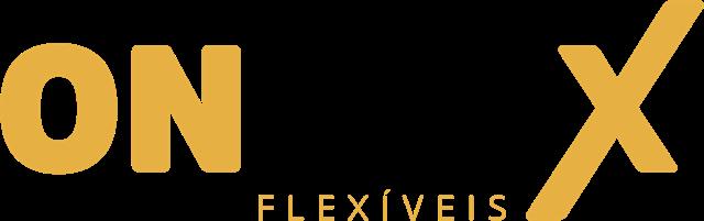 Logo ONFLEX POS