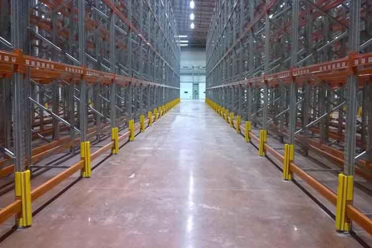 Protetor-de-coluna-estruturas-de-armazenagem---RackGuard