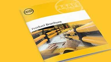 brochura-do-produto
