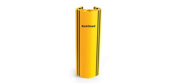 rackguard-rack-leg-protector_front