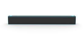 eFlex Barreira de freio ForkGuard armazenamento a frio
